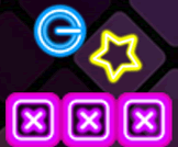 Neon Dash 2
