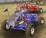 Buggy Racer