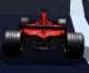 F1 Racing Champ