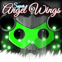 Super Angel Wings