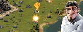 fight tactical battles